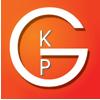 GK Publications
